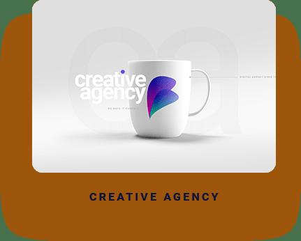 Creative-agency-min