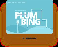 Plumbing-min