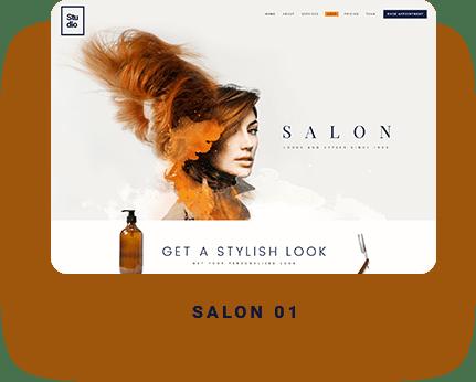 Salon-01-min