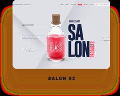 Salon_02-min